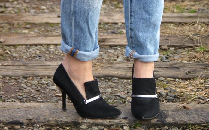 Shoes NINE WEST